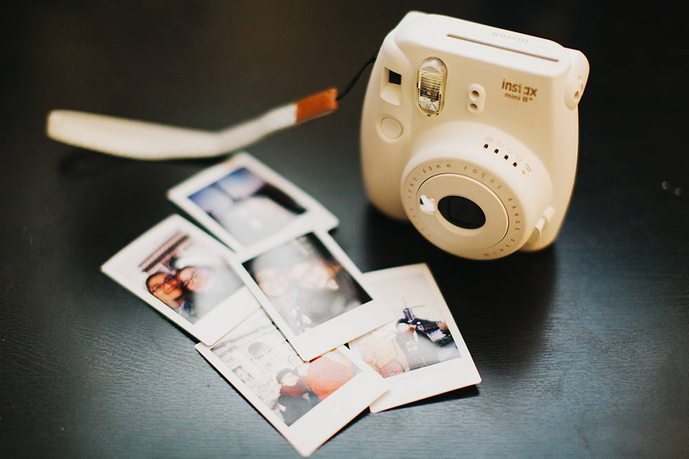 Fujifilm-Instax-Mini-8-Review