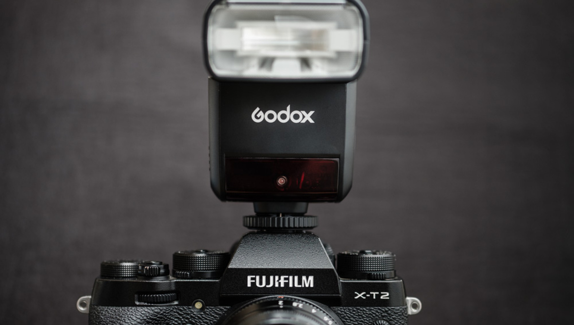 godox-tt350f-review-lead